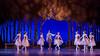 161019_2016 Fall Dance Theater_D4S8951-1