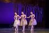161019_2016 Fall Dance Theater_D4S8996-8
