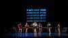 161019_2016 Fall Dance Theater_D4S1276-507