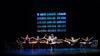 161019_2016 Fall Dance Theater_D4S1273-506