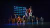 161019_2016 Fall Dance Theater_D3S6596-512