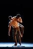 161019_2016 Fall Dance Theater_D4S9907-200
