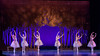 161019_2016 Fall Dance Theater_D4S8968-5