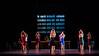161019_2016 Fall Dance Theater_D4S1233-503