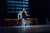 161019_2016 Fall Dance Theater_D3S6609-517