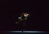161019_2016 Fall Dance Theater_D3S5387-203