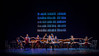161019_2016 Fall Dance Theater_D4S1271-505