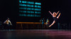 161019_2016 Fall Dance Theater_D3S6317-419