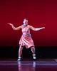 160504_ 2016 CSUF Spring Dance_D4S2950-2