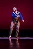 160504_ 2016 CSUF Spring Dance_D4S2965-10