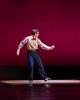 160504_ 2016 CSUF Spring Dance_D4S2972-11