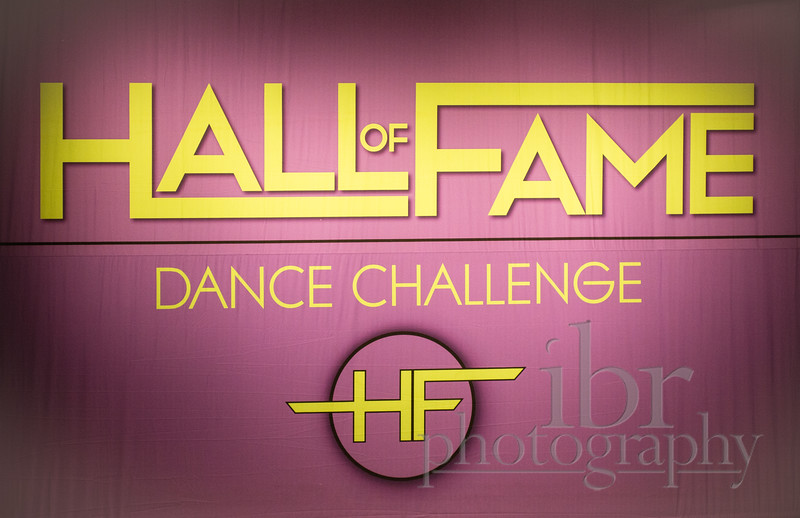Hall of Fame Dance - MD