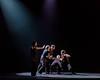 160716_Thodos Dance__D4S5407-318