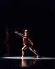 171129_2017 CSUF Fall Dance_D4S3339-5