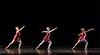 171129_2017 CSUF Fall Dance_D4S3367-12
