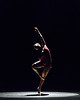 171129_2017 CSUF Fall Dance_D4S3347-8