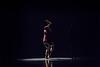 171129_2017 CSUF Fall Dance_D4S3318-1