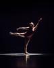 171129_2017 CSUF Fall Dance_D4S3333-4