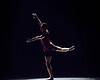 171129_2017 CSUF Fall Dance_D4S3326-2