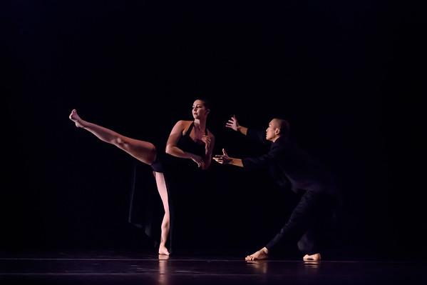 170503_2017 Spring Dance_D4S5517-1