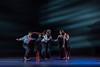170503_2017 Spring Dance_D4S5547-10