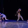 170517_IVC Dance_D4S9891-3