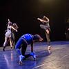 170517_IVC Dance_D4S9907-10