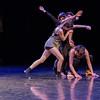 170517_IVC Dance_D4S9896-6