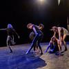 170517_IVC Dance_D4S9910-11
