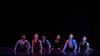 181128_2018 CSUF Fall Dance_D4S1810-308
