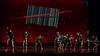 181128_2018 CSUF Fall Dance_D4S2153-373