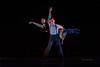181128_2018 CSUF Fall Dance_D4S1643-291