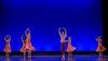 181128_2018 CSUF Fall Dance_D4S0003-61