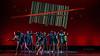 181128_2018 CSUF Fall Dance_D4S2038-345