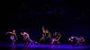 181128_2018 CSUF Fall Dance_D4S2516-426