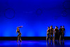 181128_2018 CSUF Fall Dance_D4S2193-385