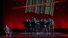 181128_2018 CSUF Fall Dance_D4S2014-336