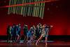 181128_2018 CSUF Fall Dance_D4S2101-361