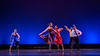 181128_2018 CSUF Fall Dance_D4S0031-64