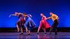181128_2018 CSUF Fall Dance_D4S0061-73