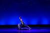 181128_2018 CSUF Fall Dance_D4S2379-414