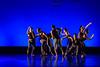 181128_2018 CSUF Fall Dance_D4S2218-388