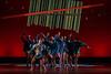 181128_2018 CSUF Fall Dance_D4S2120-364