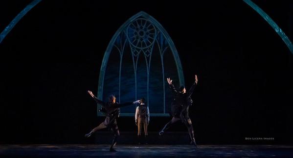 181128_2018 CSUF Fall Dance_D4S2619-445