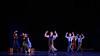181128_2018 CSUF Fall Dance_D4S1667-293