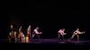 181128_2018 CSUF Fall Dance_D4S1579-285