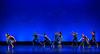 181128_2018 CSUF Fall Dance_D4S2253-400