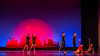 181128_2018 CSUF Fall Dance_D4S1311-250