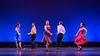 181128_2018 CSUF Fall Dance_D4S0039-67