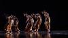 181128_2018 CSUF Fall Dance_D4S0503-140